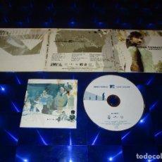 CDs de Música: DIEGO TORRES ( MTV UNPLUGGED ) - CD - DIGIPACK - 8287 660783 2 - BMG - PENELOPE - ALBA - TAL VEZ .... Lote 174496728