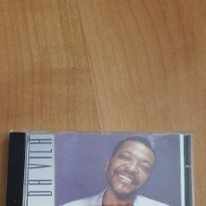 CDs de Música: MARTINHO DA VILA. O PAI DA ALEGRIA. Lote 174589154