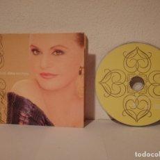 CDs de Música: CD ORIGINAL - ROCIO DURCAL - ESPAÑA - ALMA RANCHERA. Lote 175076235