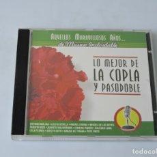 CDs de Música: LOTE COLECCIÓN DE 110 CDS. Lote 175192378
