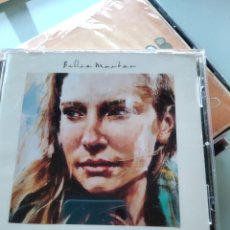 CDs de Musique: BILLIE MARTEN – WRITING OF BLUES AND YELLOWS. Lote 175802918