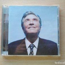 CDs de Música: GILBERT BÉCAUD - CD EMI FRANCE 2002 REF 7243 5388962 3. Lote 175895828