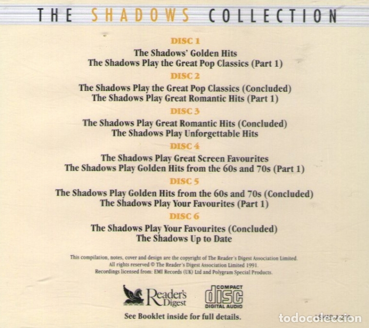 CDs de Música: REVERSO. - Foto 2 - 176248319