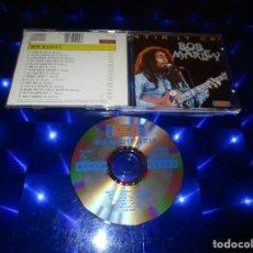 CDs de Música: BOB MARLEY ( STIR IT UP ) - CD - CDS 51057 - STARLITE - STOT THAT TRAIN - REBEL HOP - KINKY REGGAE. Lote 176435209