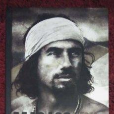 CDs de Música: MACACO (PUERTO PRESENTE) CD + DVD 2009 * DESCATALOGADO. Lote 176492810