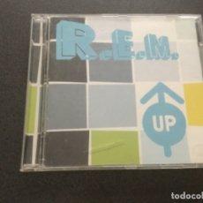 CDs de Música: R.E.M. - UP . Lote 176688813