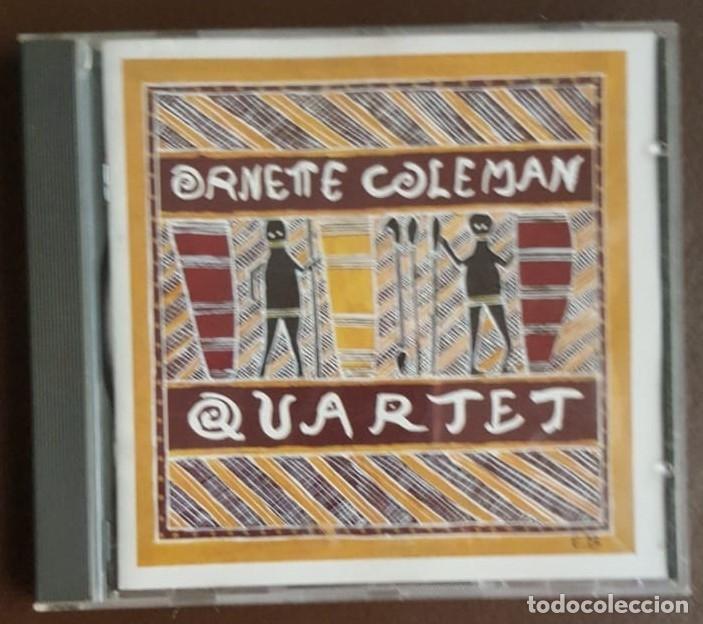 CDs de Música: MAESTROS DEL JAZZ COFRE 1, CON 20 CD,- VER FOTOS - Foto 4 - 177365975