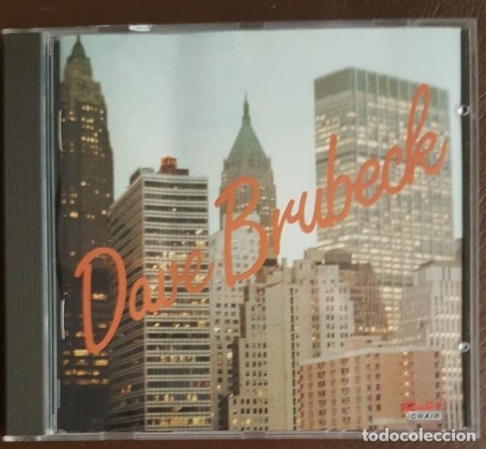 CDs de Música: MAESTROS DEL JAZZ COFRE 1, CON 20 CD,- VER FOTOS - Foto 8 - 177365975