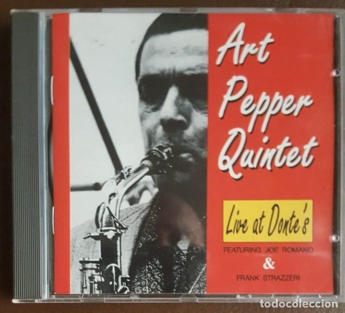 CDs de Música: MAESTROS DEL JAZZ COFRE 1, CON 20 CD,- VER FOTOS - Foto 9 - 177365975
