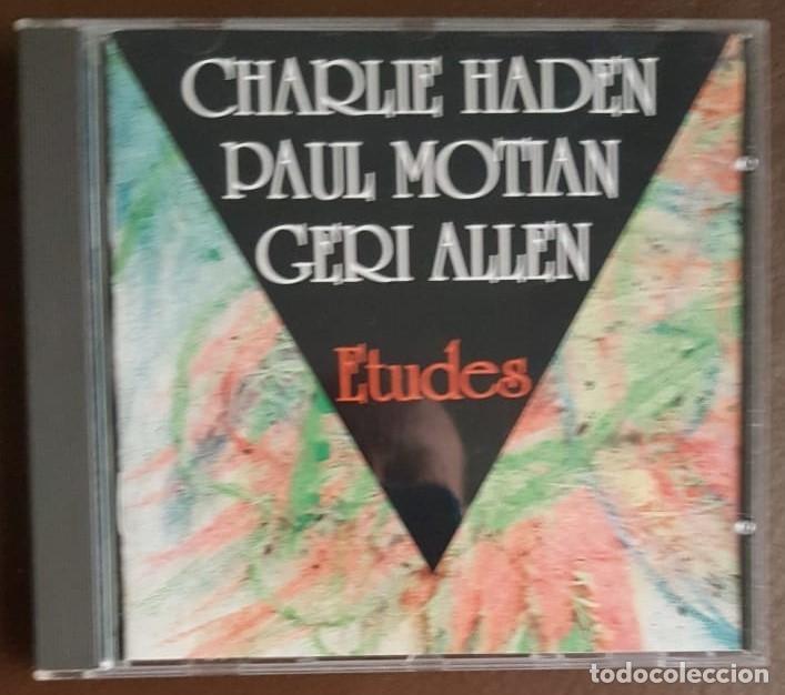 CDs de Música: MAESTROS DEL JAZZ COFRE 1, CON 20 CD,- VER FOTOS - Foto 12 - 177365975