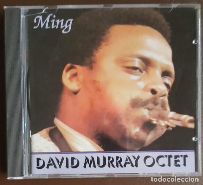 CDs de Música: MAESTROS DEL JAZZ COFRE 1, CON 20 CD,- VER FOTOS - Foto 13 - 177365975