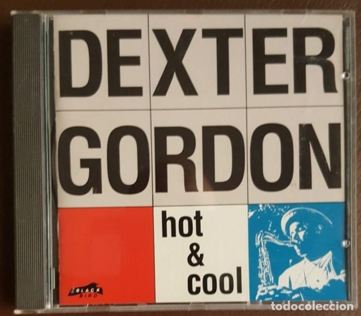 CDs de Música: MAESTROS DEL JAZZ COFRE 1, CON 20 CD,- VER FOTOS - Foto 14 - 177365975