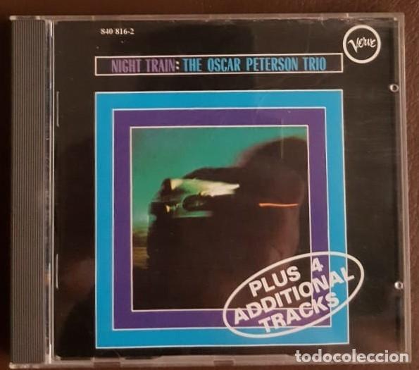 CDs de Música: MAESTROS DEL JAZZ COFRE 1, CON 20 CD,- VER FOTOS - Foto 16 - 177365975