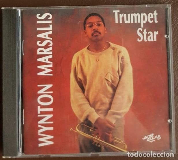 CDs de Música: MAESTROS DEL JAZZ COFRE 1, CON 20 CD,- VER FOTOS - Foto 18 - 177365975