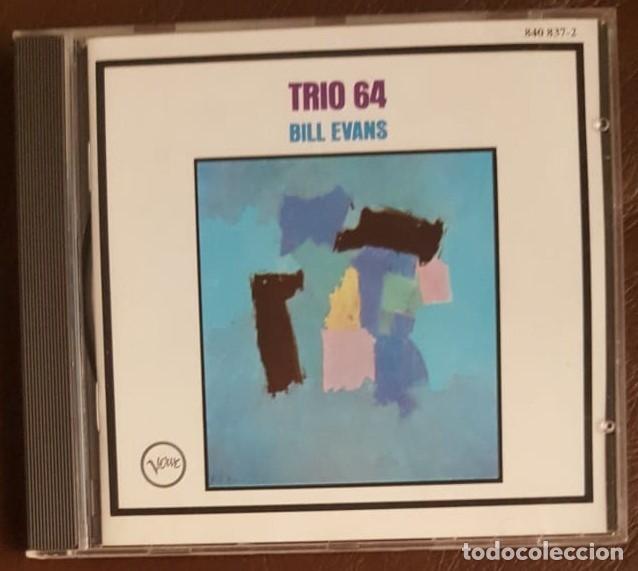 CDs de Música: MAESTROS DEL JAZZ COFRE 1, CON 20 CD,- VER FOTOS - Foto 19 - 177365975