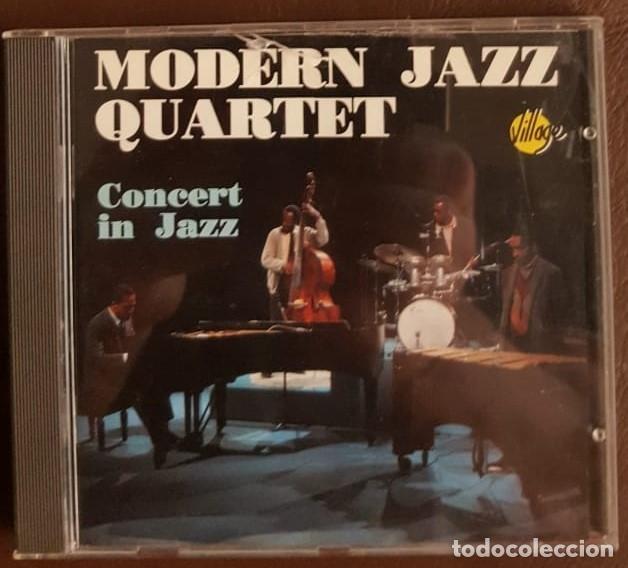 CDs de Música: MAESTROS DEL JAZZ COFRE 1, CON 20 CD,- VER FOTOS - Foto 20 - 177365975