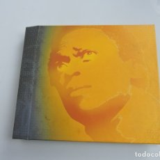 CDs de Música: MILES DAVIS THE COMPLETE IN A SILENT WAY SESSIONS 5 CD. Lote 177368024