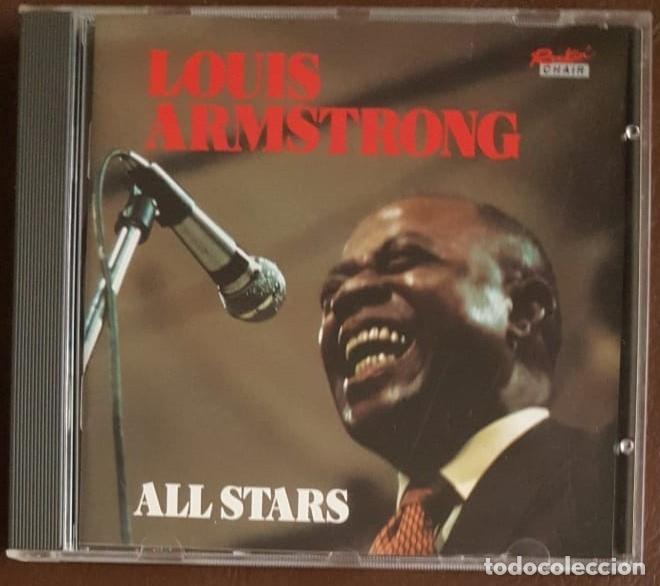 CDs de Música: MAESTROS DEL JAZZ, COFRE 2,- 20 CD, VER FOTOS - Foto 5 - 177368689