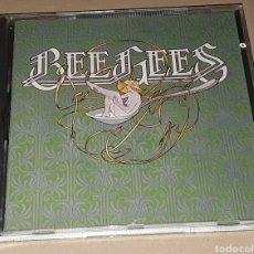 CDs de Música: CD - BEE GEES - MAIN COURSE - MADE IN W. GERMANY - BEE GEES. Lote 177451179