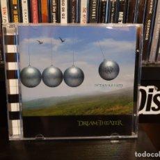 CDs de Música: DREAM THEATER - OCTAVARIUM. Lote 177505967