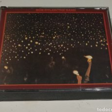 CDs de Música: BOB DYLAN & THE BAND / DOBLE CD / BEFORE THE FLOOD. Lote 177661084