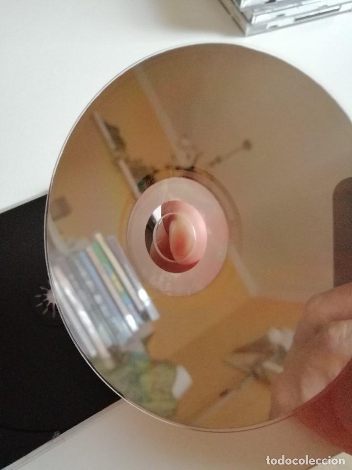 CDs de Música: G-CERCES2 CD MUSICA CARNAVAL DE CADIZ cd comparsa lo siento pisha no todo el mundo puede ser de cai - Foto 4 - 177680589