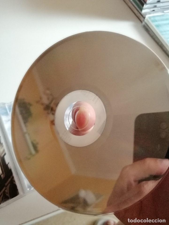 CDs de Música: G-CERCES2 CD MUSICA CD ALEJANDRO SANZ PARAISO EXPRESS - Foto 4 - 177684158