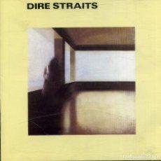 CDs de Música: DIRE STRAITS . Lote 177707029