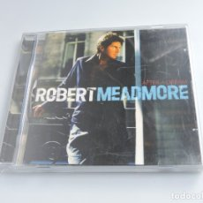 CDs de Música: ROBERT MEADMORE AFTER A DREAM CD. Lote 178098537
