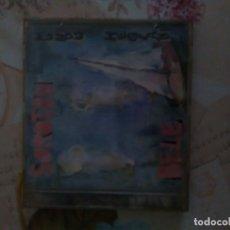 CD de Música: SOROTAN BELE-MUNDU HEGIAN. Lote 178128152