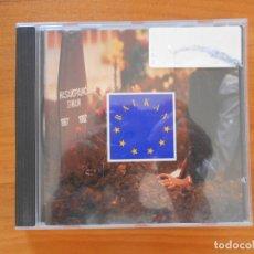 CDs de Música: CD BALKAN (U7). Lote 178198912