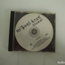 CDs de Música: MIGUEL BOSÉ BANDIDO. Lote 178232441