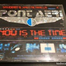 CDs de Música: CD PONT AERI. Lote 178291948