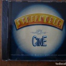 CDs de Música: 3 CDS MÚSICA VARIADA. Lote 178359238