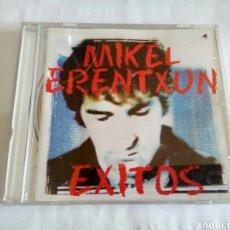 CDs de Música: CD MIKEL ERENTXUN. Lote 178680540