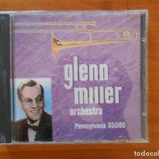 CDs de Música: CD GLENN MILLER VOLUME 3 (6J). Lote 178769786