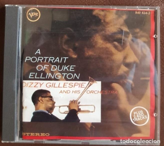 CDs de Música: MAESTROS DEL JAZZ, COFRE 4 (Y ULTIMO), 20 CD, VER FOTOS - Foto 6 - 178847491