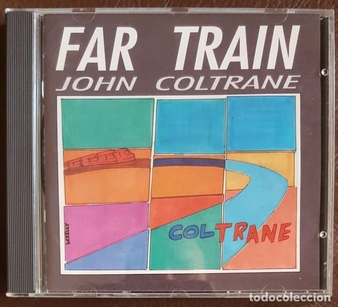 CDs de Música: MAESTROS DEL JAZZ, COFRE 4 (Y ULTIMO), 20 CD, VER FOTOS - Foto 8 - 178847491