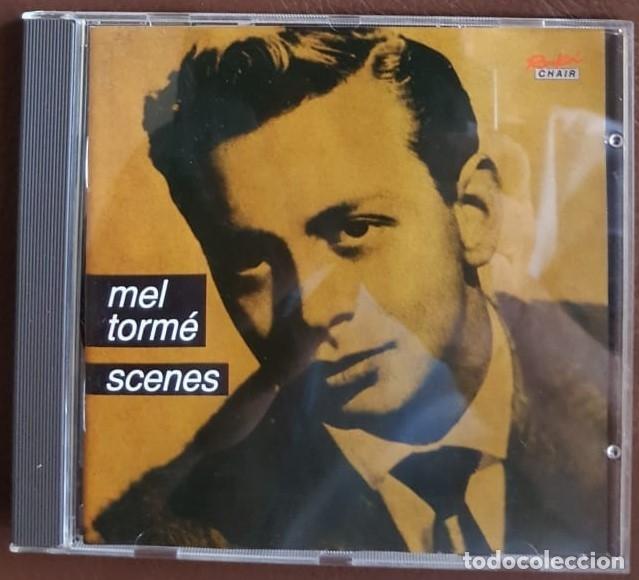 CDs de Música: MAESTROS DEL JAZZ, COFRE 4 (Y ULTIMO), 20 CD, VER FOTOS - Foto 12 - 178847491