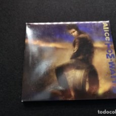 CDs de Música: TOM WAITS ‎– ALICE CD. Lote 178987961