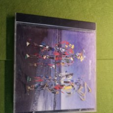 CDs de Música: 10CC ‎– MIRRORMIRROR CD . Lote 178988131