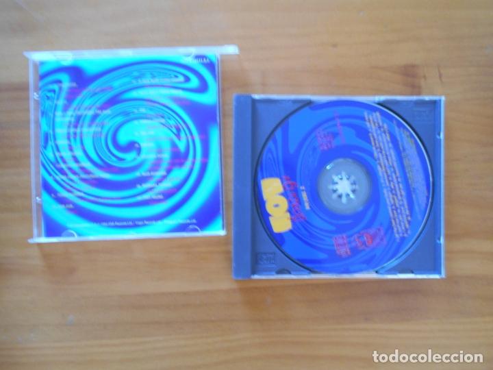 CDs de Música: CD NOW DANCE 94 VOLUME 2 (V5) - Foto 2 - 179232631