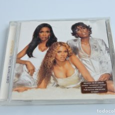CDs de Música: DESTINY'S CHILD - SURVIVOR CD. Lote 179396372