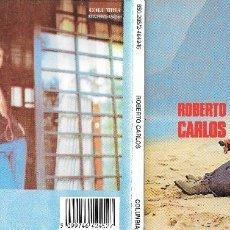 CDs de Música: ROBERTO CARLOS - 1969. Lote 179547837