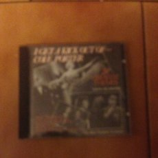 CDs de Música: CD I GET A KICK OUT OF... COLE PORTER. 20 GREATEST THEMES . Lote 180041726
