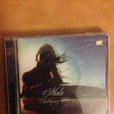 CDs de Música: CD MALA RODRÍGUEZ - LUJO IBÉRICO AÑO 2000 CONTIENE 11 TEMAS HIP HOP CHULITO CAMACHO RARO. Lote 180042343