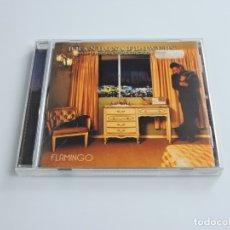 CDs de Música: BRANDON FLOWERS FLAMINGO CD. Lote 180087687