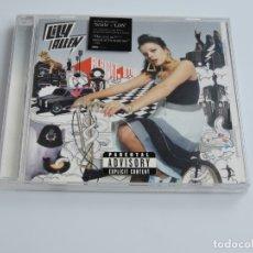 CDs de Música: LILY ALLEN - ALRIGHT, STILL CD . Lote 180088108