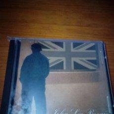 CDs de Música: JOHN MAYALL. JOHN LEE BOOGIE. C5CD. Lote 180408273