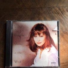 CDs de Música: SUZY. Lote 180427302